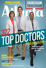 North Atlanta Endocrinology and Diabetes, Duluth and