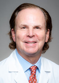 Dr. David Arkin, MD, is a physician at North Atlanta Endocrinology and Diabetes
