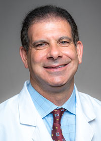 Dr. David Shore, MD, is a physician at North Atlanta Endocrinology and Diabetes