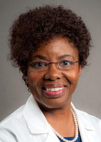 Hyacinth Thomas, MSN, FNP-C, CDE, is a Board certified family nurse practitioner at North Atlanta Endocrinology and Diabetes
