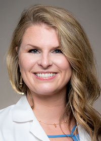 Rachel Nejem, MSN, RN, NP-C at North Atlanta Endocrinology and Diabetes