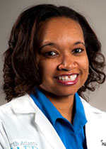 Tracy Perry, MSN, FNP-BC