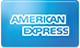 North Atlanta Endocrinology & Diabetes  Accepts American Express